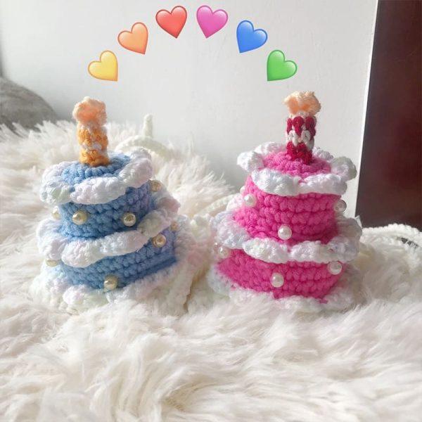Cat Birthday Cake Hats Cat with A Birthday Hat, Birthday Cake Hats